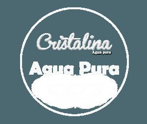 Dispensadores y purificadores de agua